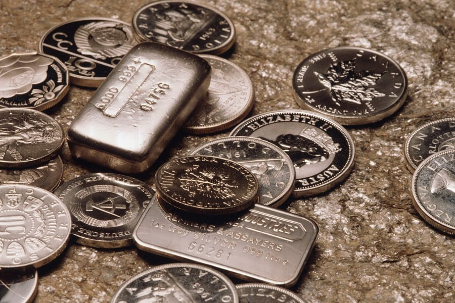 Ultimate Guide To Investing In Precious Metals