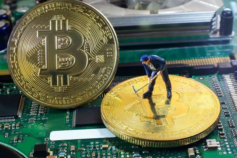 How Long Does It Take To Mine A Bitcoin And Is It Worth It Anymore In 2020?