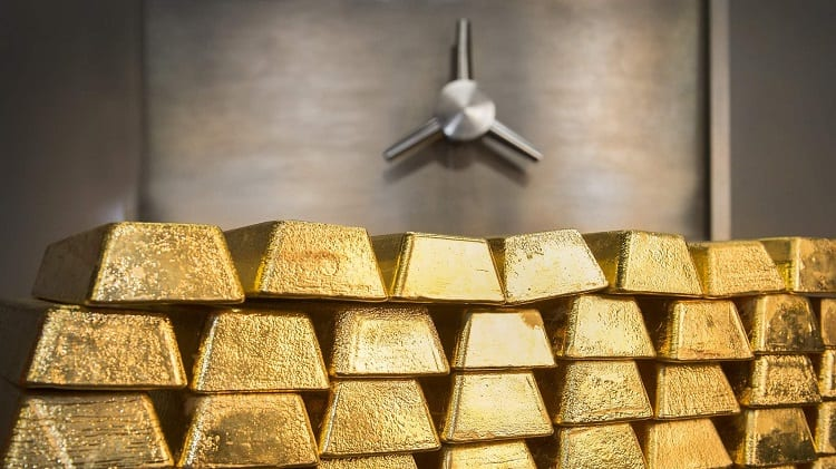 Is it Possible to Buy Physical Gold with Bitcoin?