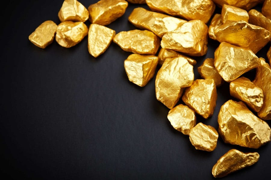 Why Gold? Your General Guide To Investing In Gold For 2020