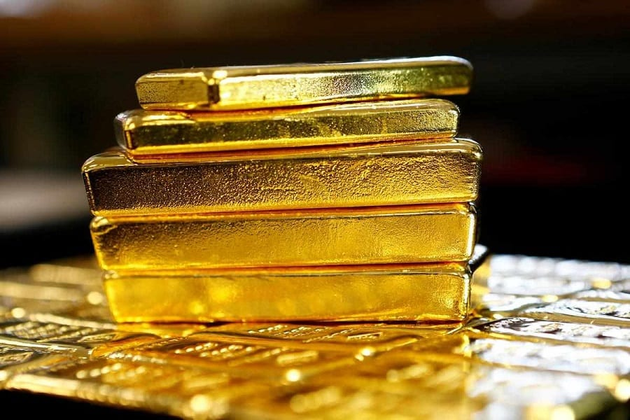 What Is Gold Hypothecation And Re-Hypothecation