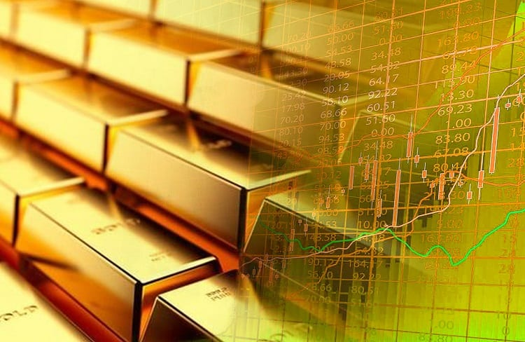 Methods of Purchasing Gold and Silver