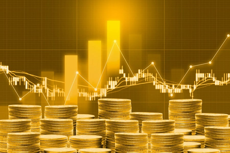 Gold Stocks That Pay Dividends