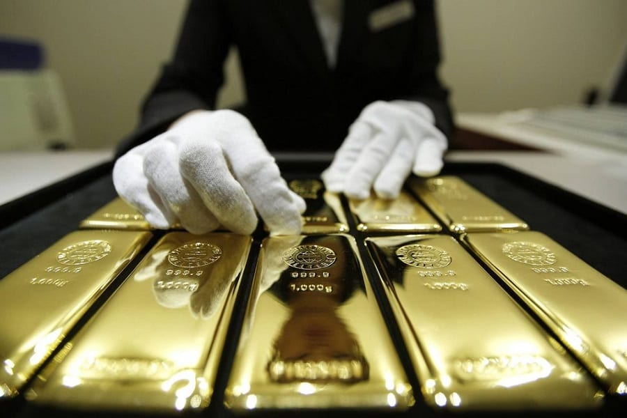 Gold Purity Measurements - 5 Things That You Should Know