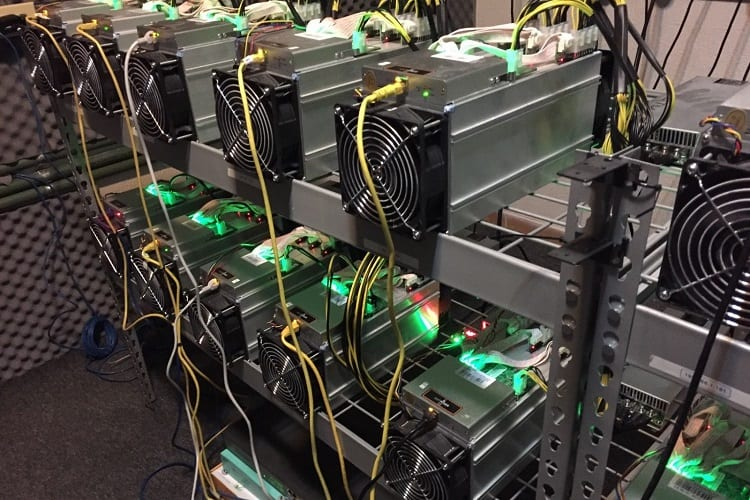 GPU vs. ASIC Mining 2020 – Which One Is Better for Crypto Mining?