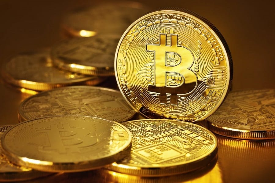 Why Bitcoin? We Check Out If It's Still Worth Investing In Bitcoin In 2020