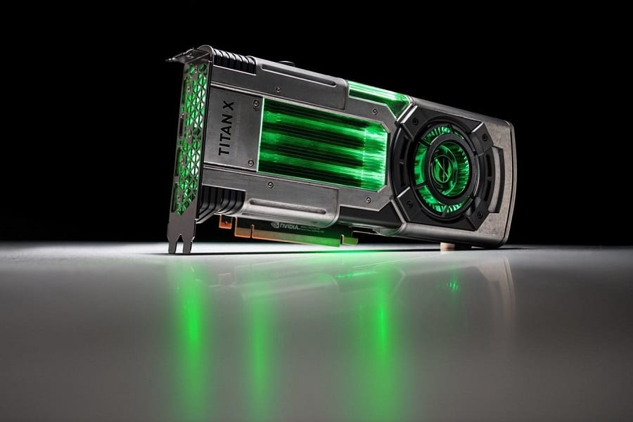 New Graphics Card Generation: What It Means For Bitcoin, Ethereum, And Crypto In General