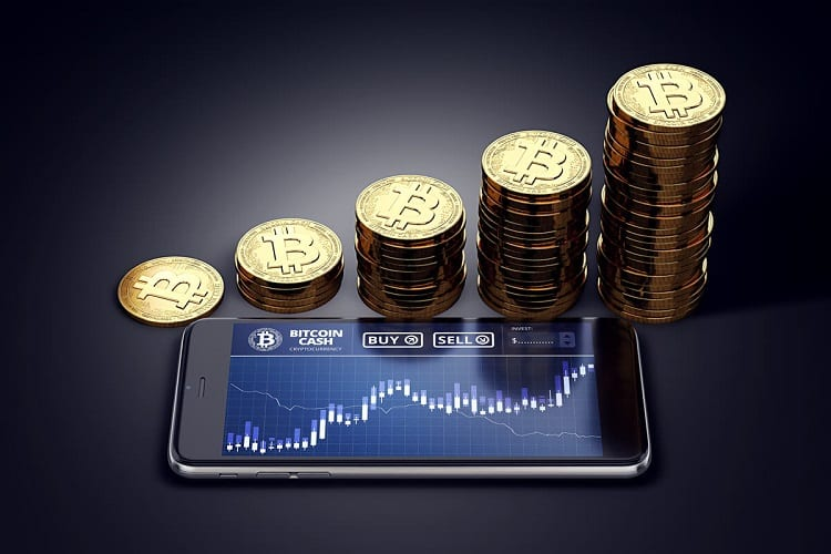 Is Bitcoin Worth Investing In 2020?