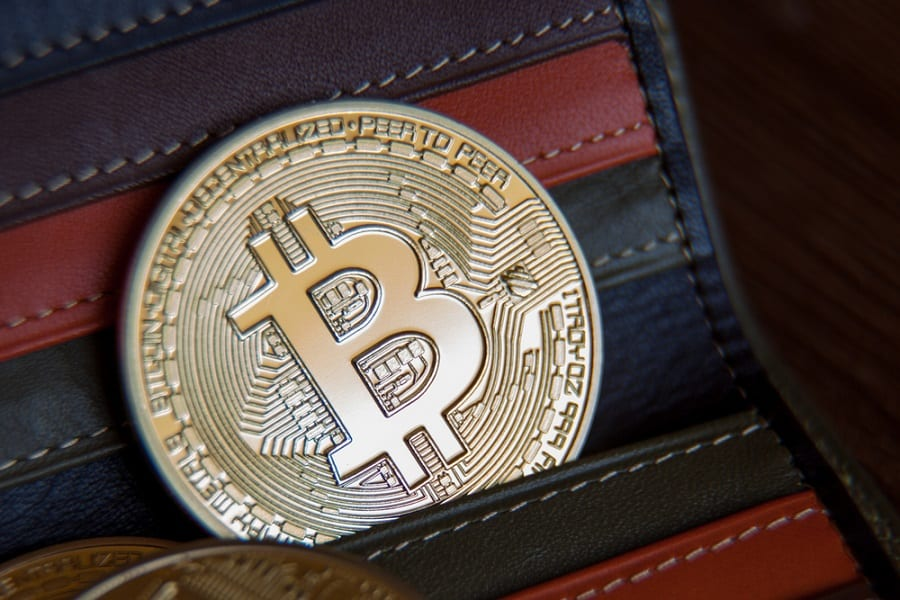 Best Bitcoin Wallets 2020: Where Should You Keep Your Crypto?