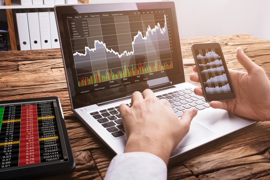 How To Choose Stocks: Things You Need To Consider When Picking Stock