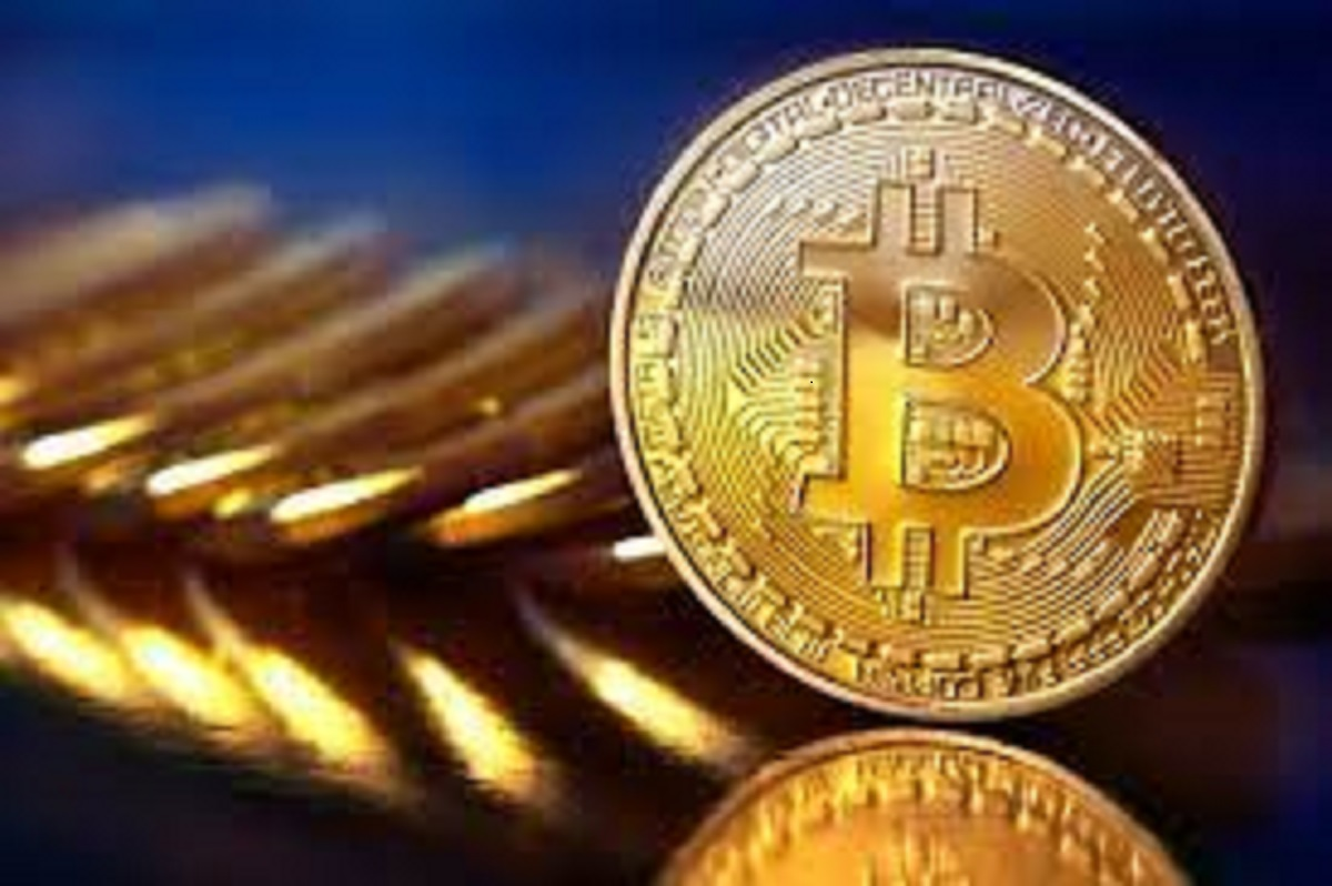 How to Earn Money from Cryptocurrency 2